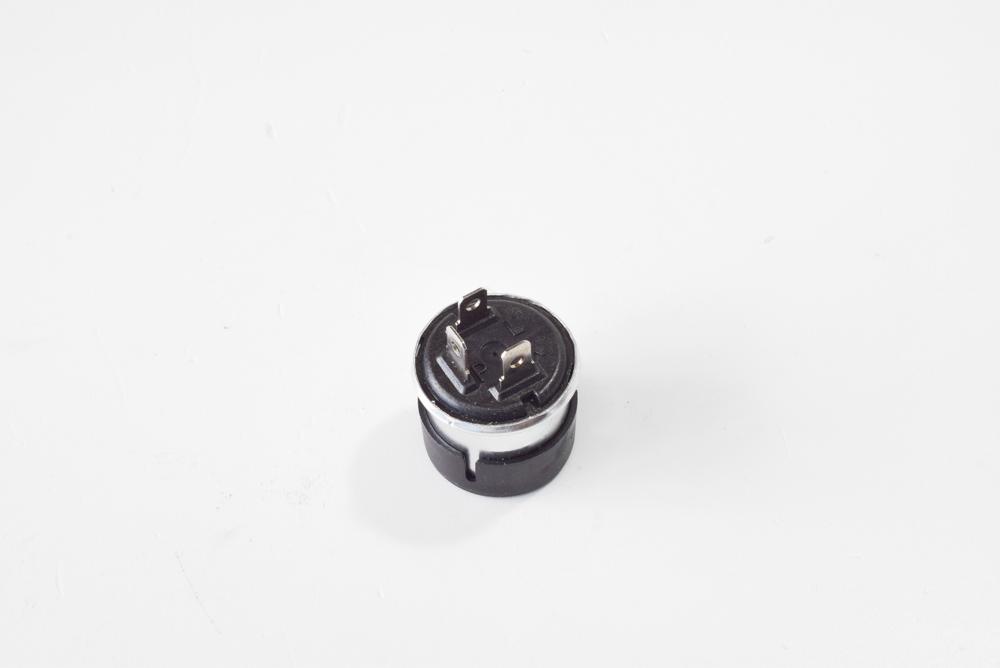 027966 - Intermittenza 'sgr' Frecce A 3 Fili 6v Kit Vespa